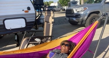 The Californian RV Resort
