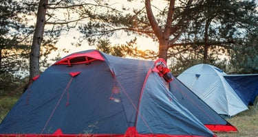 Elkhorn Ridge RV Resort & Cabins