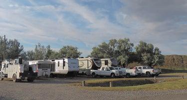 Grandview Camp & RV Park