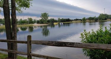 Lake Sch-Nepp-A-Ho Family Campground