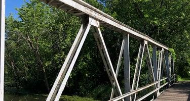 Chichaqua Bottoms Greenbelt (Polk County Park)