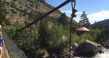 Bruce Campground