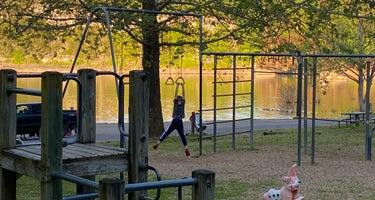 Beaver RV Park and Campground