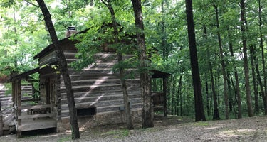 Wilderness at Silver Dollar City