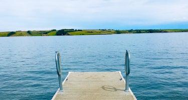 Beulah Bay