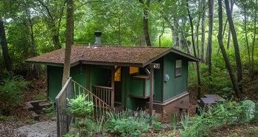 Dogwood Springs Campground/Resort