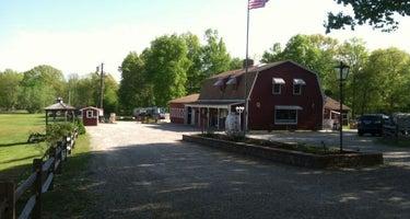 Salem Farms Campground