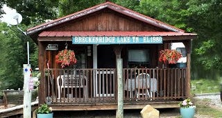 Breckenridge RV Resort