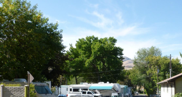 Sullivan's Mobile Home And RV Park