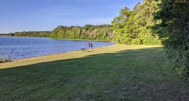 Chippewa/Deer Lake
