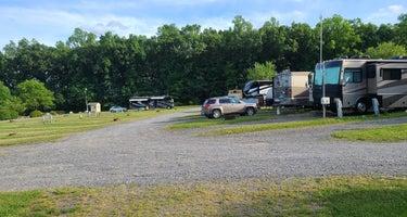 Appalachian RV Campground