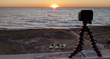 Lake Michigan Camp and Retreat