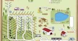 Coal Mine Ranch RV Park