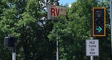 Dick's RV Park