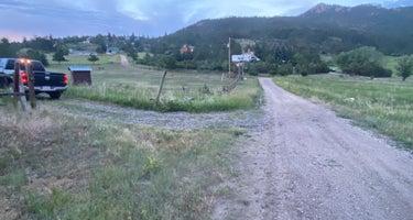 Storm Mountain Retreat- Gateway to RMNP!