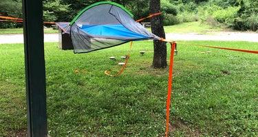 Fontana Village Resort and Campground