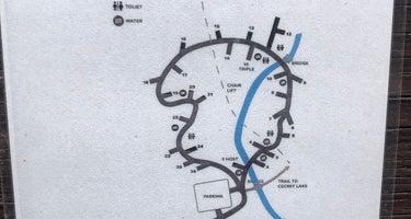 Albion Basin