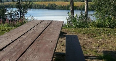 Fox Run Lodge & RV Campground