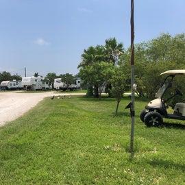 Beacon 44 RV Park