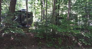 Horseshoe Trails Camping Resort