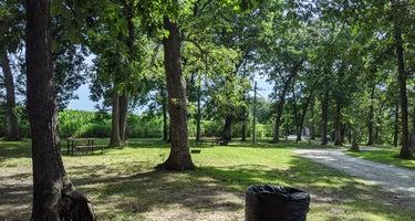 Indian Lake Park