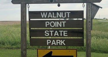 Walnut Point