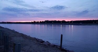 Nebraska Tailwaters