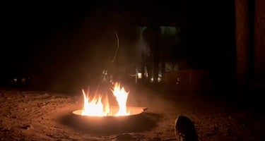 Pine Knot Campground