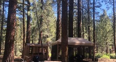Pine Glen