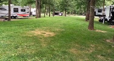 River Ridge Campground
