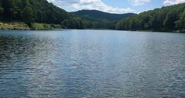Lake Buffalo