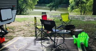 Green Acres Family Campground