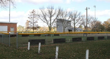 Howells Community Park