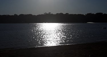 Smith Lake Park