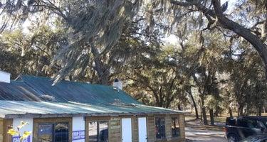 North Florida Christian Camp