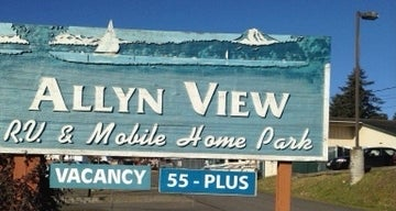 Allynview Recreation & Mobile
