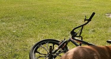 El Rancho Manana Campground & Riding Stable