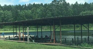 Becker's Resort & Campground