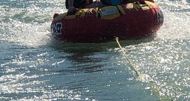 Rollins Lake Resorts Greenhorn Campground