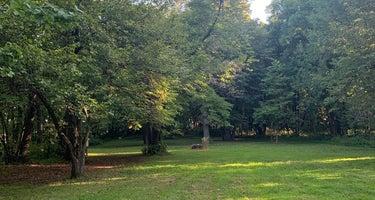 Bright Lake Co Park