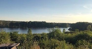 Conestoga Grand River Campground