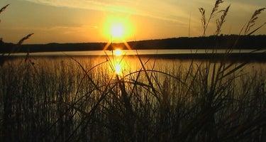 Emily Lake Recreation Area