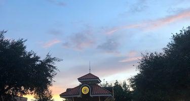 Orlando Winter Garden Campground Resort