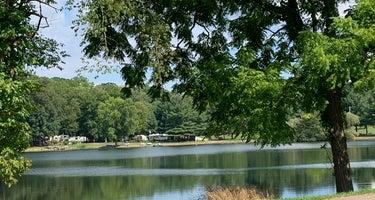 Lake O Pines Recreation