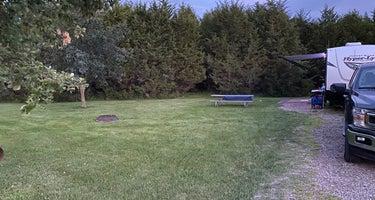Bray Park (Blue Earth County Park)