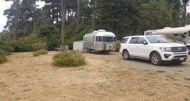Hidden Pines RV Park & Campground