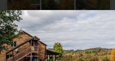 Sugar Ridge RV Village & Campground