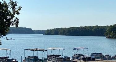 Spring Lake Park - Macomb