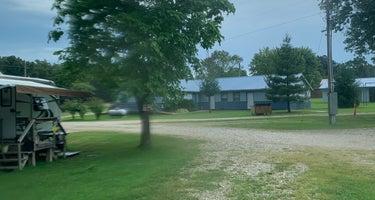 Three Springs RV Park & Campground