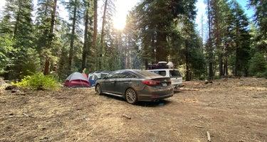 Plum Valley Campground